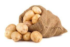 Aardappelen zak 5KG - Fruit groente en aardappelen | Alles-in-1  Bezorgservice