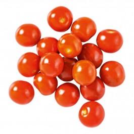 Tomaatjes Cherrie rood bakje 250 gram
