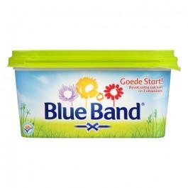 Halvarine Blue Band Goede start 500 gram