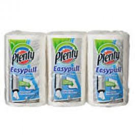 Plenty Easypull navulling 3 rollen