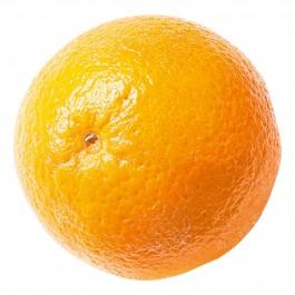 Sinaasappels navels middel  per stuk (lekker zoet)
