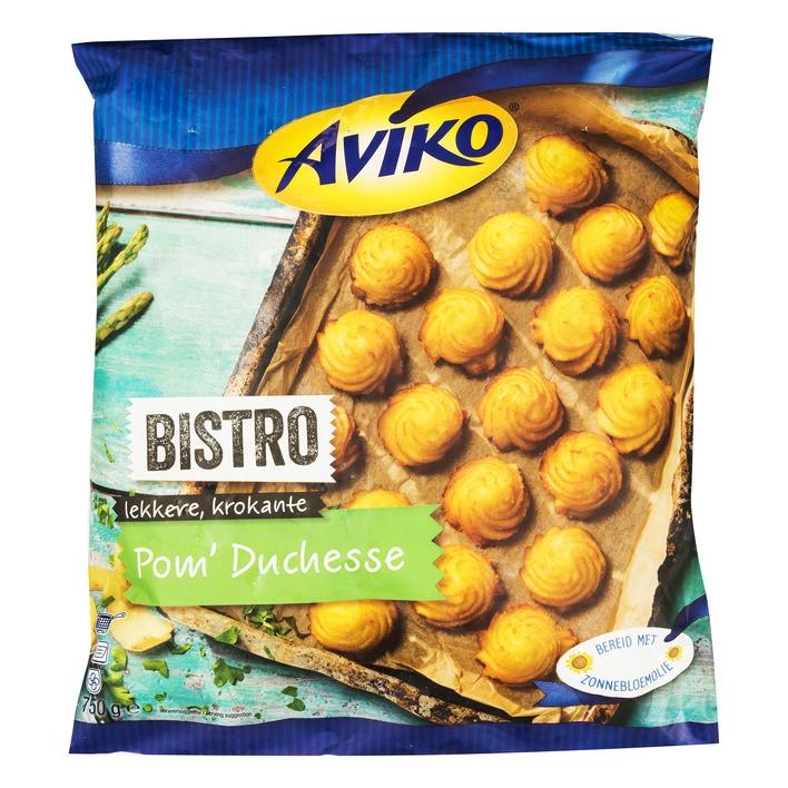 aardappelrozetjes_aviko_bistro_pom_duchesse_750_gram.jpg
