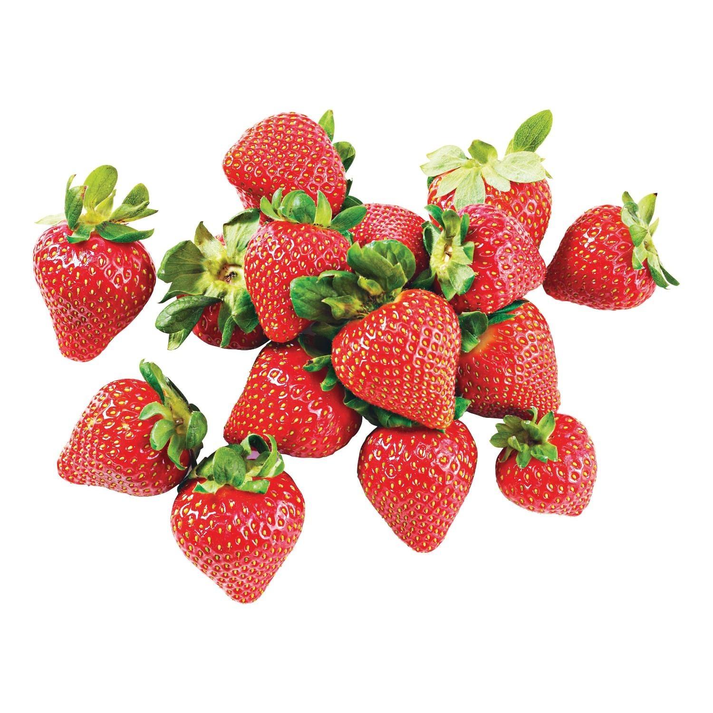 Aardbeien Hollandse 500 gram