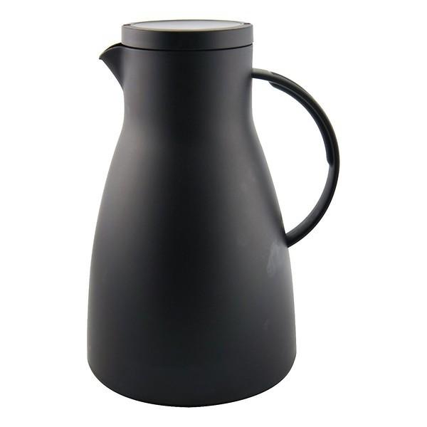 Alex Meijer Isokan onbreekbaar 1.5 L zwart