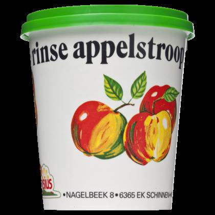 Appelstroop rinse Bmerk pot 450 gram