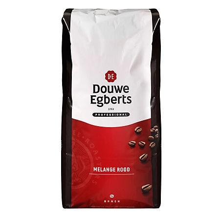 Koffiebonen Douwe Egberts 3KG