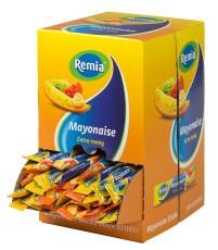 Mayonaise Remia sachets 200x20ml