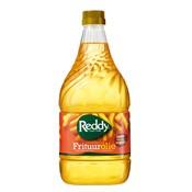 Frituurolie Reddy 2L