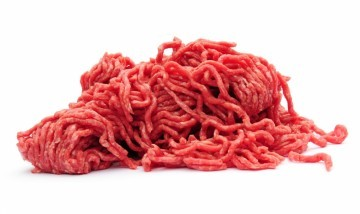 Rundergehakt Halal 250 gram diepvries