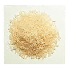 Rijst Snelkook B/merk 1000gram