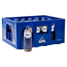 Spa Reine blauw krat 28x0,2L