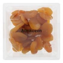 Abrikozen gedroogd zonder pit 320 gram