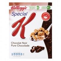 All Bran Kellogg's choco 300 gram