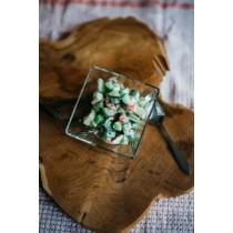 Bleekselderijsalade vers 100 gram
