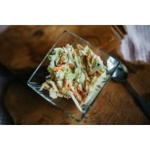 Salade Vinkeveense vers 100 gram