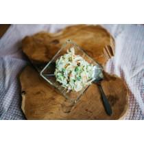 Salade Demmerikse vers 100 gram