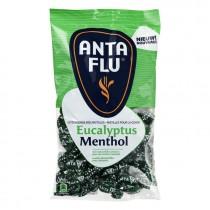 Keelpastilles Anta Flu Eucalyptus 300 gram