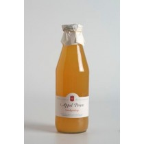 Appel perensap Mariënwaerdt 4x1 fles a 0,75 liter