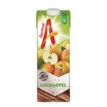 Appelsap Appelsientje 12x1L