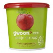 Appelstroop rinse G'woon 450 gram