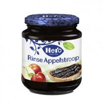 Appelstroop rinse Hero 450 gram