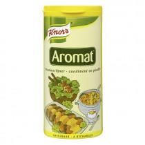 Aromat Knorre naturel 88 gram