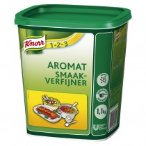 Aromat Knorr smaakverfijner 1,1 KG