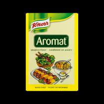 Aromat navul 40 gram