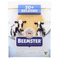 Belegen kaas Beemster 30+ 150 gram