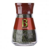 Bieslook gedroogd Versteeg 5 gram