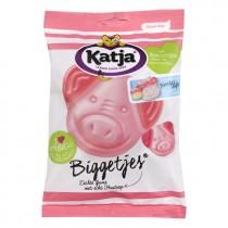 Biggetjes Katja 300 gram