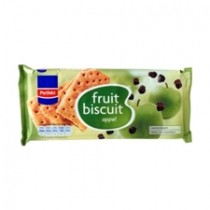 Biscuit fruit appel Perfekt 220 gram
