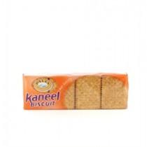 Biscuit kaneel Pally 240 gram