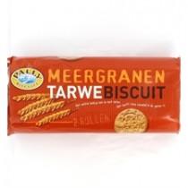 Biscuit meergranen  Pally 12x2 rol a 225 gram