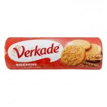 Biscuit Verkade Digestive original rol