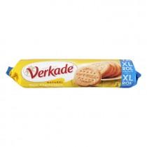 Biscuit Verkade San francisco naturel 300 gram