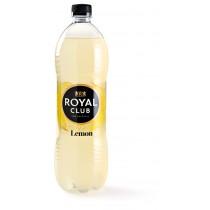 Bitter Lemon Royal Club 1L