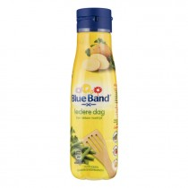 Blue band bak en braad vloeibaar flacon 500ml
