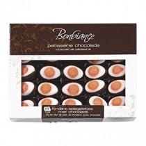 Bonbiance spiegel eitjes 620 gram