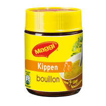Bouillon kip Maggi 12potjes