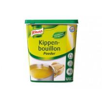 Bouillonpoeder Knorr Kip 900 gram