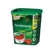 Bouillonpoeder Knorr tomaat 1000 gram