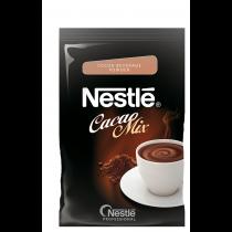 Cacaomixpoeder Nestlé zak 1000 gram (voor de automaat)