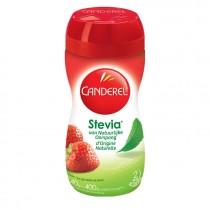 Candarel Stevia zoetstofpoeder 40gram