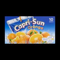 Capri-Sun orange 10 x 200ml