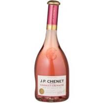 Rose wijn J.P.Chenet  0,75L