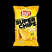 Chips Lay's  patatje Joppie 215 gram