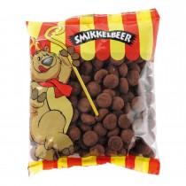 Chocolade truffel Smikkelbeer 750 gram