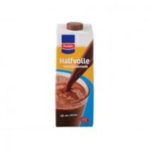 Chocolademelk halfvol Perfekt 15x1L