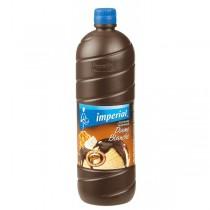 Chocoladesaus Imperial fles 1000 ml.